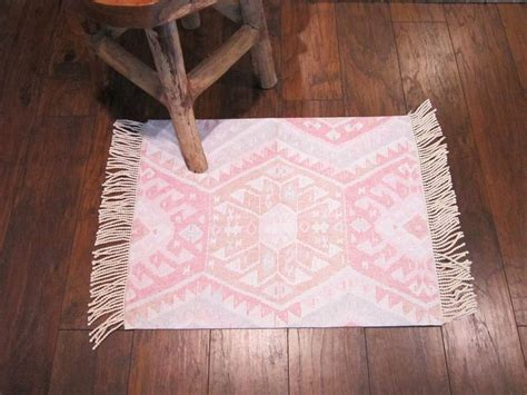 lambs and giggles rug the 25 best diy kilim ideas on painted baskets rope basket and aztec rug
