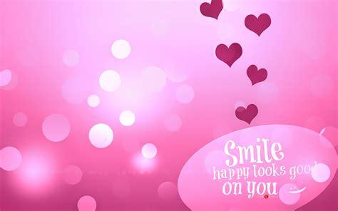 smile happy  good   widescreen wallpaper wide wallpapersnet