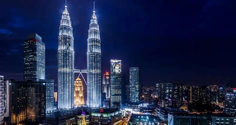 Opportunities In Malaysia For Mba by Studying In Malaysia Education Consultant In Malaysia