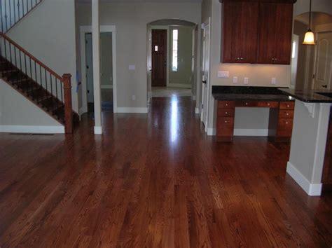 Kendall's Custom Wood Floors and Steps, Inc.   Photos