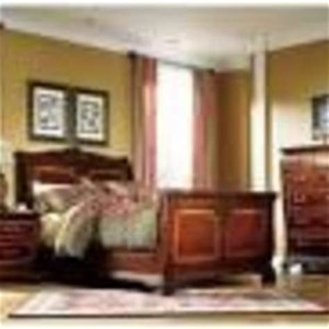 havertys seville bedroom set reviews viewpoints
