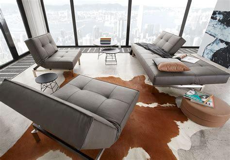 sofa mit breiter sitzfläche innovation living grid table design