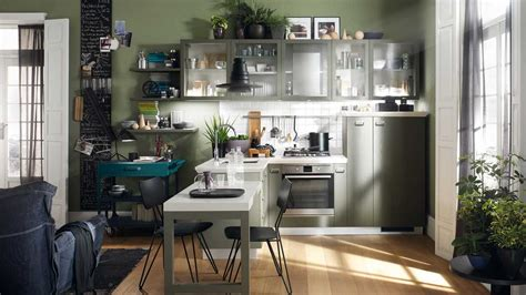 scavolini diesel social kitchen by diesel with scavolini