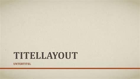 powerpoint layout geschichte empfohlene powerpoint vorlagen und designs