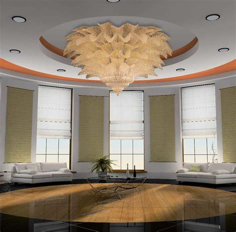 living room chandeliers chandelier extraordinary living room chandeliers living