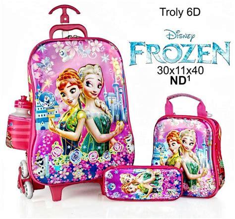 1000 images about tas trolley anak import karakter