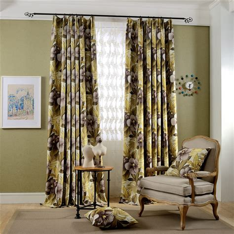 factory direct drapes discount code factory direct new printing full blackout curtains fabric