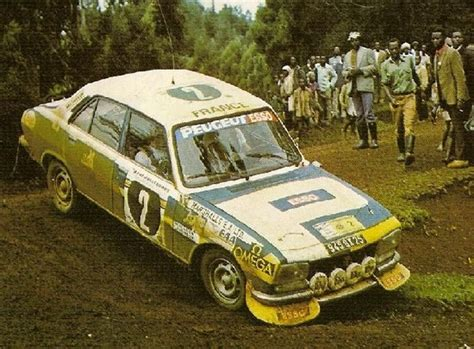 african safari car 17 best images about east african safari rally on