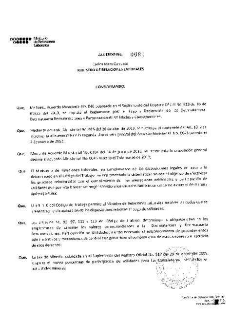 codigo civil ecuatoriano 2015 actualizado codigo civil actualizado de ecuador 2016
