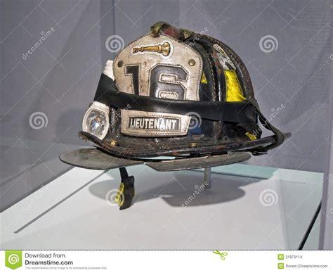 Helm Wtc 911 helmet editorial stock image image 21873114