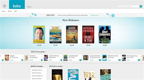 what format of ebook does kobo use kobo books app for windows 8 1 10 now lets you import