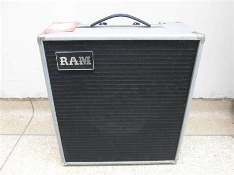 ram guitars ram guitar lifier made in canada reverb