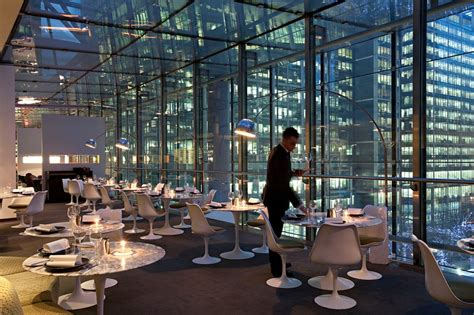 top bars in canary wharf plateau canary wharf london the concierge circle lifestyle service