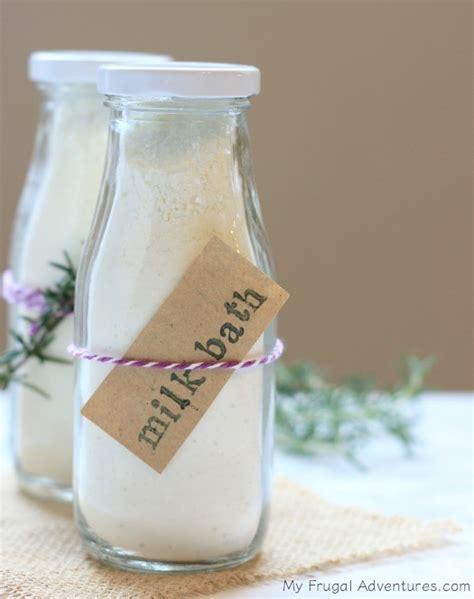 Diy Lavender Detox Bath by Lavender Milk Bath Diy Bath Recipes To Detox And Relax