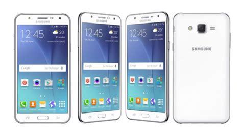 Samsung J2 Prime Vs J3 Pro samsung galaxy j2 pro galaxy j5 prime spotted