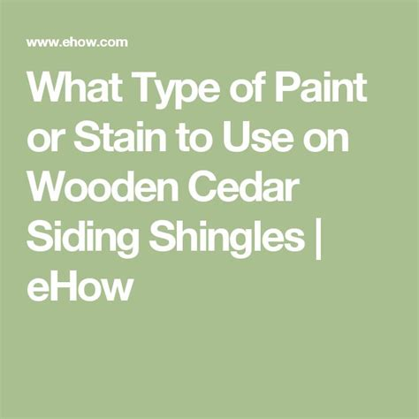what type of paint to use on stone fireplace 1000 ideas about cedar siding on stone siding