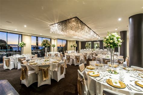 the room wedding venue seaview room brighton savoy