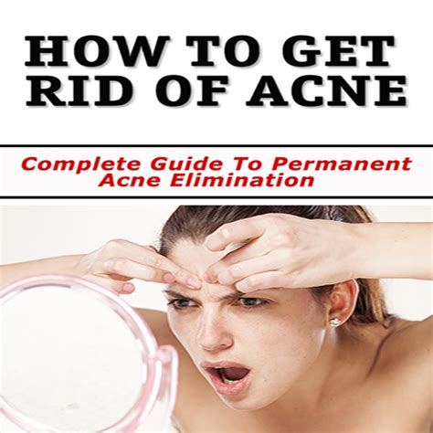 How To Get Rid Of Amazon Gift Cards - amazon com how to get rid of acne quick and easy acne elimination proven remedy