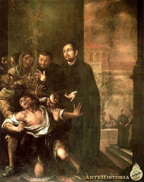 Best Jesuit Mba by 101 Best Jesuits In Spain Images On Spain