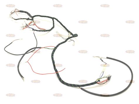 tr250 wiring diagram healey wiring diagram wiring