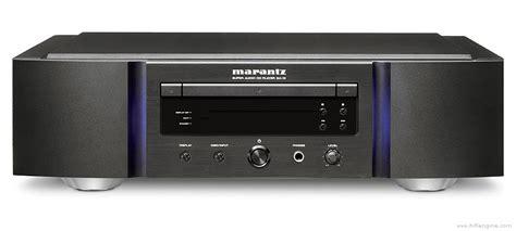 audio format on cd player marantz sa 10 manual super audio cd player hifi engine