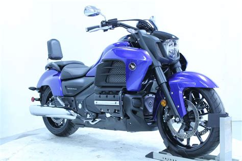 honda gold wing valkyrie 2014 honda gold wing valkyrie for sale ma 589384
