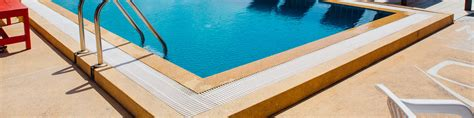 pool deck resurfacing concrete pool deck resurfacing austin
