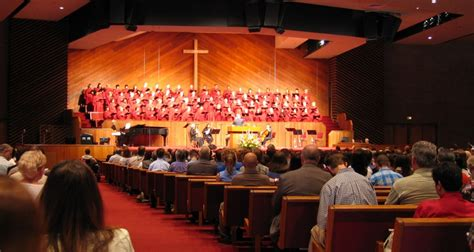 Amazing John Macarthur Church #3: Grace-church-1000x533.jpg