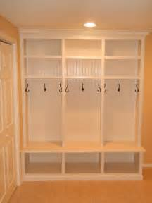 lockers for room custom mud room lockers thinking slightly smaller and