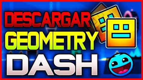 geometry dash apk full version pc como descargar geometry dash 2 0 pc full hack bluestacks