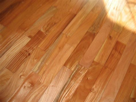 Wood Floor Covering Wood Flooring Solutions Interior Design Ideas