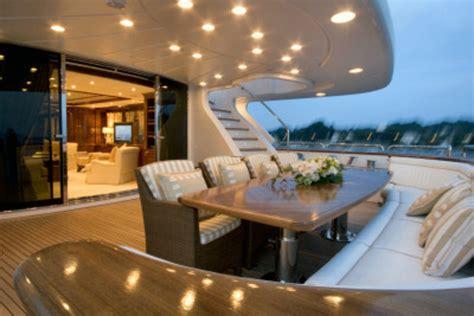 home yacht interiors design interior design service luxury yachts interior design