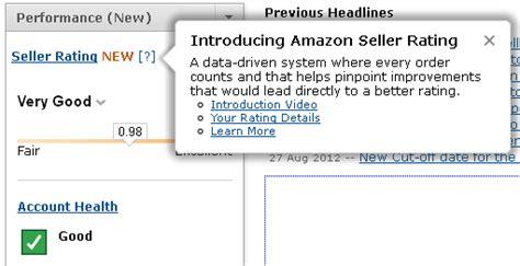 Yankfan718 On Marketplace Sellerratings Uk Release Seller Ratings Seller Ratings