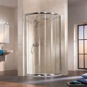 runde dusche hsk runddusche favorit 114080550 runde dusche