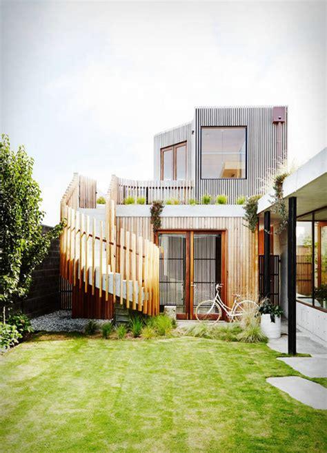 houses to buy torquay torquay concrete house