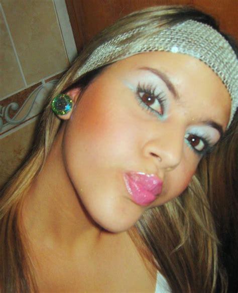 imagenes 4k de chicas fotos de mujeres prepago colombianas hd 1080p 4k foto