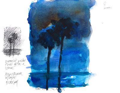 atmosphere s sketchbook zip and