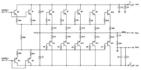 resistor in parallel with transistor resistor in parallel with transistor base emitter 28 images transistors in parallel