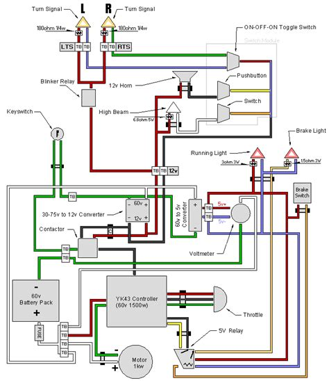 toyota forklift wiring engine diagram toyota get free