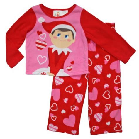 On The Shelf Pajamas For by Best On The Shelf Pajamas Reviews With Image