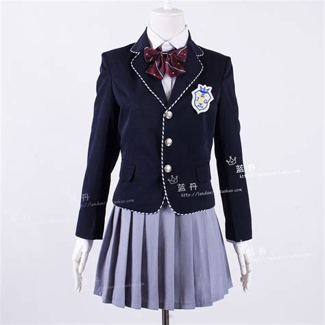 Kaos Anime Korean Style Special Black T Shirt Kd 15 17 best ideas about school uniforms on school