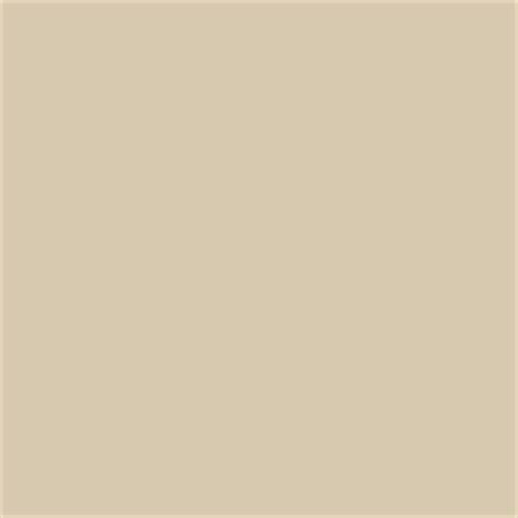 color scheme for kilim beige sw 6106