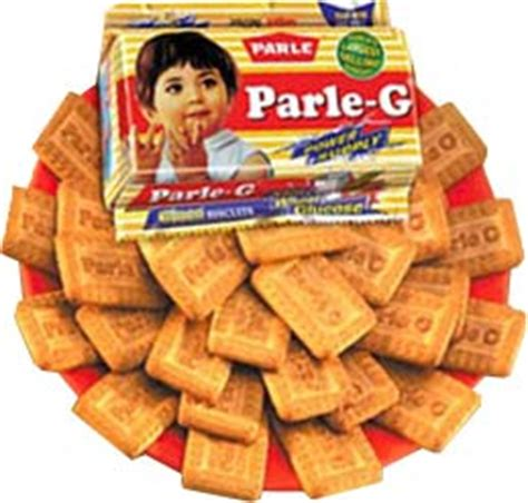 product layout of parle g parle g becomes india s first homegrown rs 5k crore fmcg