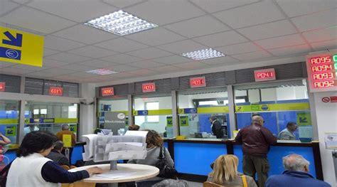 uffici postali aperti domenica uffici postali il tar d 224 ragione ai comuni quot devono
