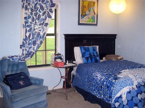 garden ridge headboards 117 best images about kettler garden furniture sale on