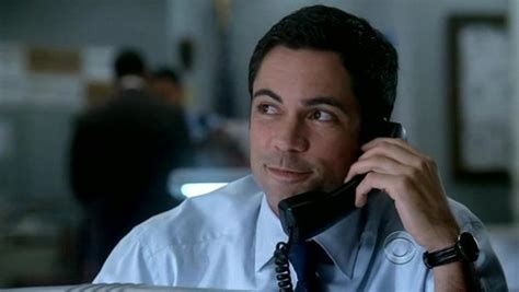 danny pino cold case danny pino on cold case just for my amusement