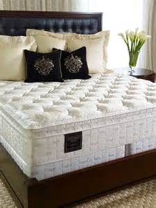 Trump Home Brand Serta Trump Home Mattress Reviews Goodbed Com