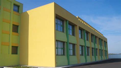 generali sede legale edilizia civile cantieri generali s p a