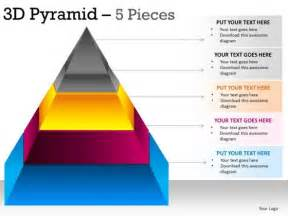 powerpoint pyramid template powerpoint slides editable pyramid ppt template