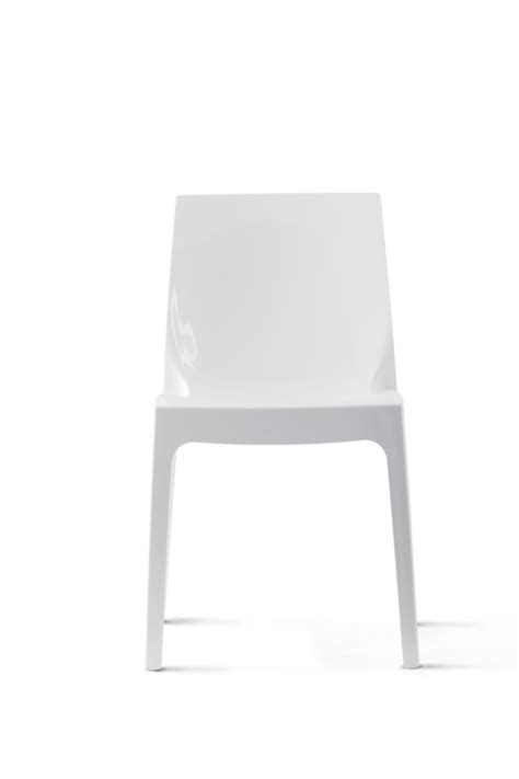 sedie semeraro semeraro catalogo 2016 tavoli e sedie